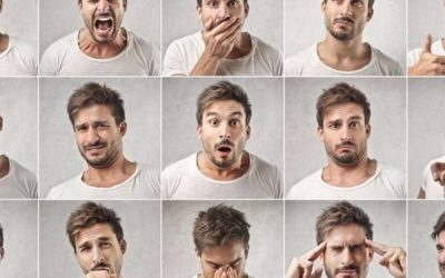 The Economics of Emotion in Marketing