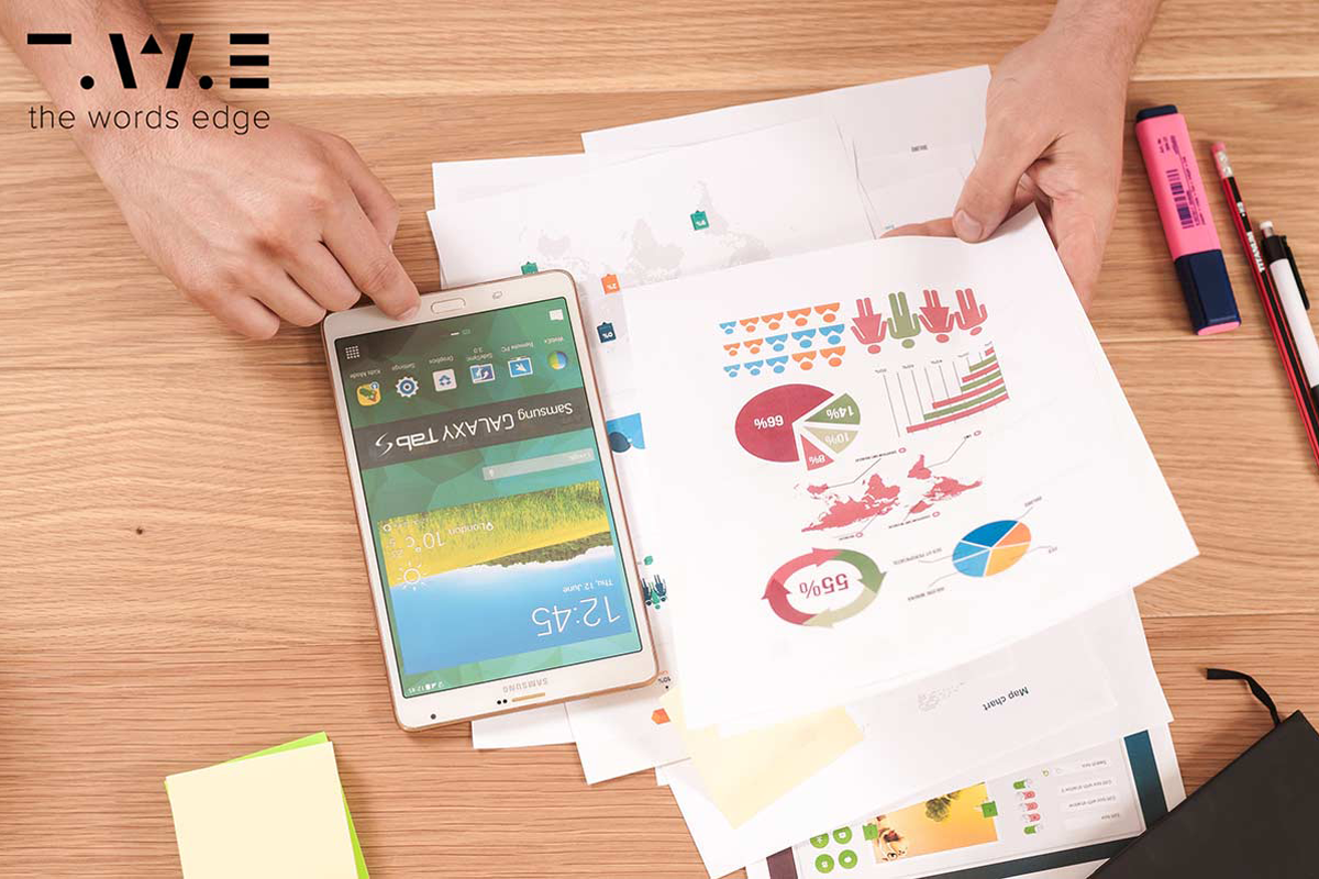 5 Ways To Market Your Startup With Nearly Zero Budget