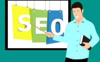 7 Beginner Tips For On-Page SEO