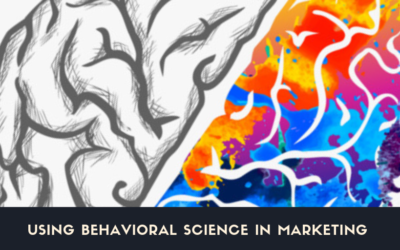 5 Tips to use Behavioral Science to attract Prospects